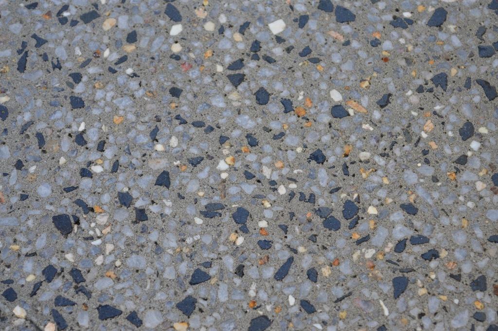 Honed Concrete Perth - EXCO WA